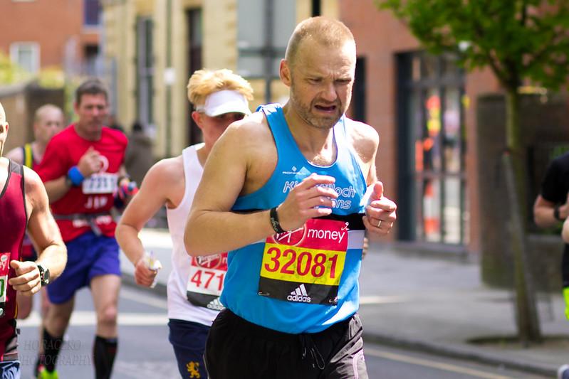 London Marathon 2017  Horaczko Photography-9812