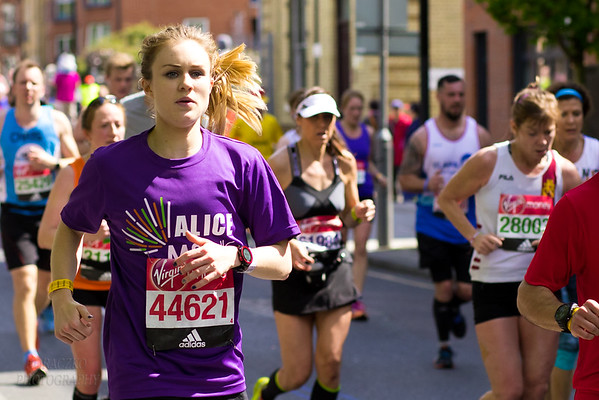 London Marathon 2017  Horaczko Photography-9960