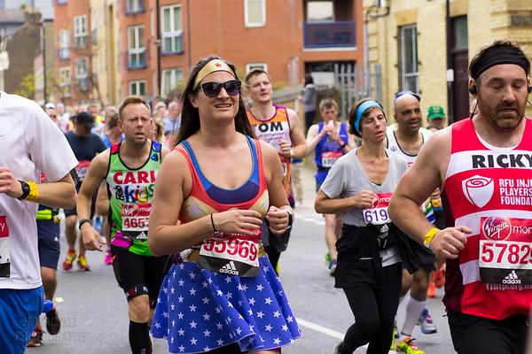 London Marathon 2017  Horaczko Photography-0014