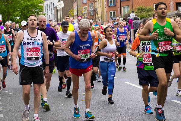 London Marathon 2017  Horaczko Photography-0021