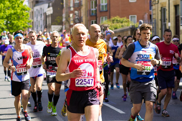 London Marathon 2017  Horaczko Photography-9957