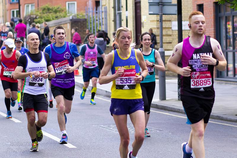London Marathon 2017  Horaczko Photography-9857