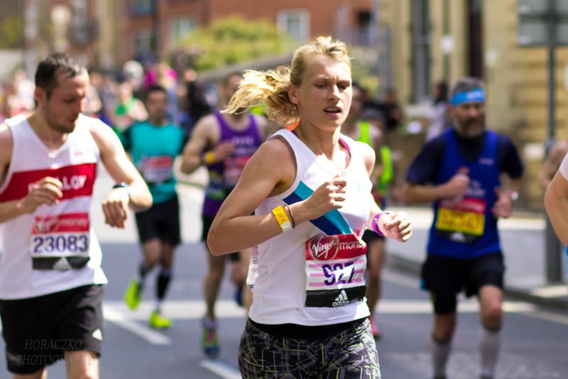 London Marathon 2017  Horaczko Photography-9813