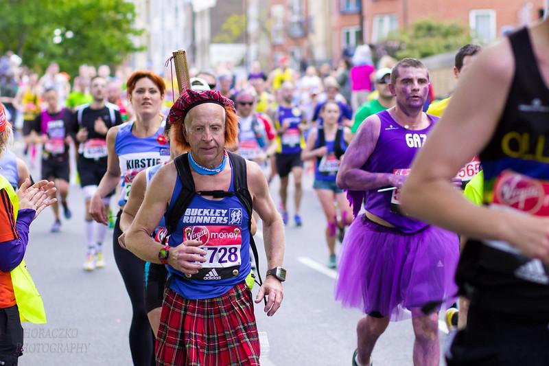 London Marathon 2017  Horaczko Photography-9913