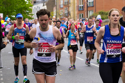 London Marathon 2017  Horaczko Photography-0028