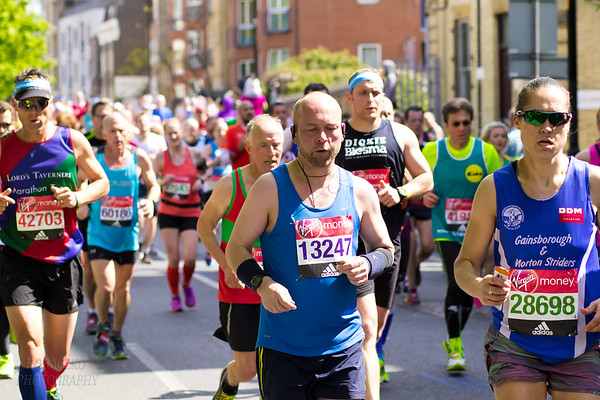 London Marathon 2017  Horaczko Photography-9934