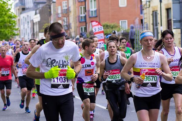 London Marathon 2017  Horaczko Photography-9927