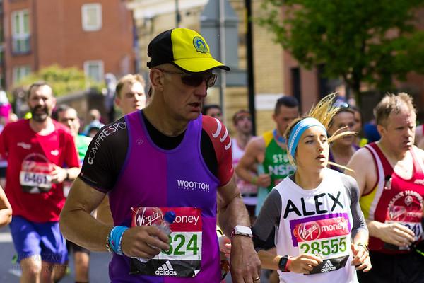 London Marathon 2017  Horaczko Photography-9952