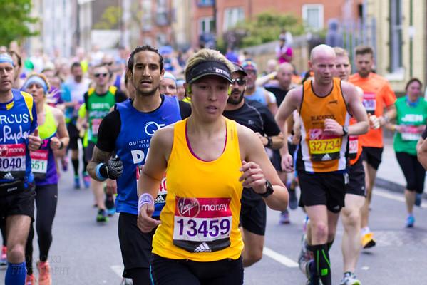 London Marathon 2017  Horaczko Photography-9916
