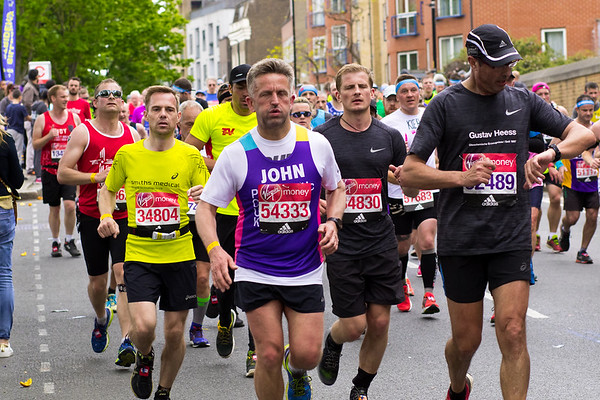 London Marathon 2017  Horaczko Photography-0026