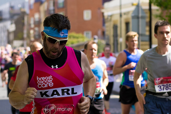 London Marathon 2017  Horaczko Photography-9961