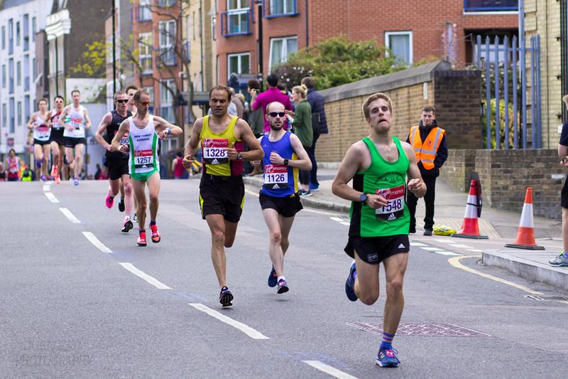 London Marathon 2017  Horaczko Photography-9726