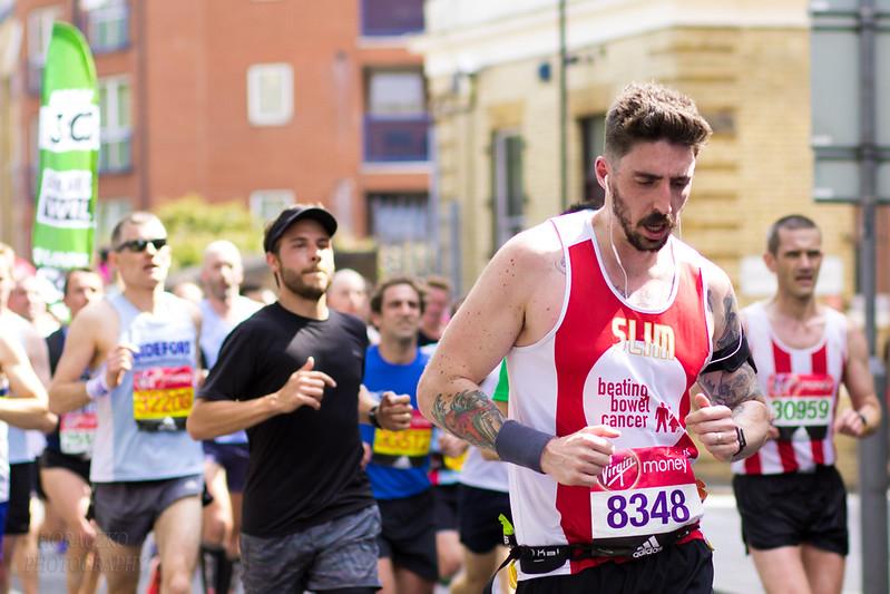 London Marathon 2017  Horaczko Photography-9802