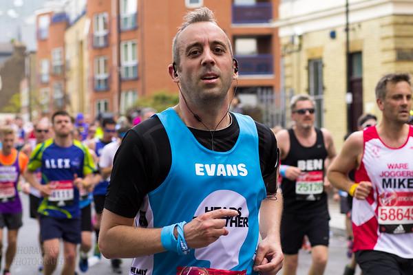 London Marathon 2017  Horaczko Photography-0016