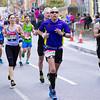 London Marathon 2017  Horaczko Photography-9874