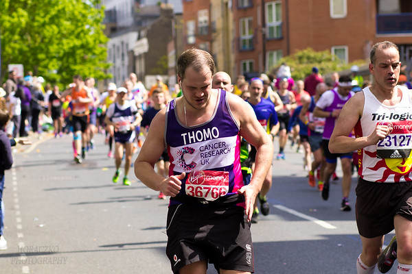 London Marathon 2017  Horaczko Photography-9975
