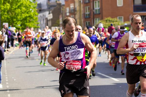 London Marathon 2017  Horaczko Photography-9975