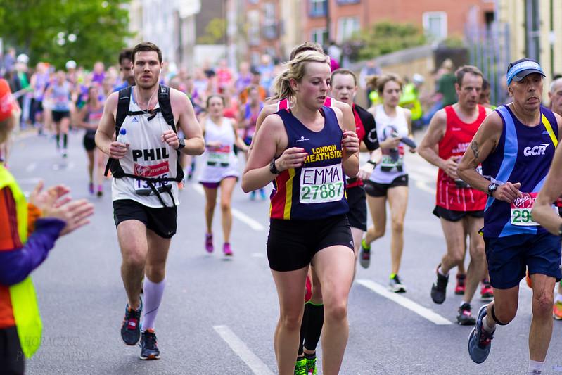 London Marathon 2017  Horaczko Photography-9904