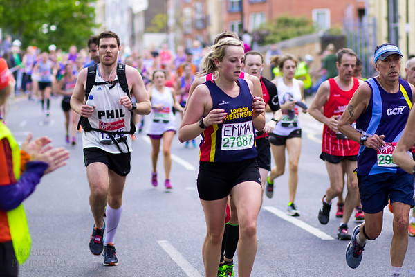 London Marathon 2017  Horaczko Photography-9904