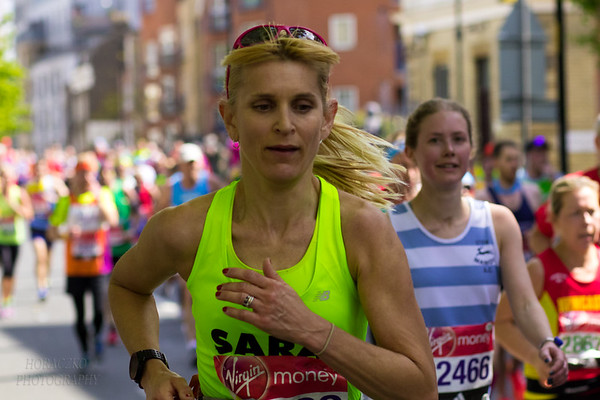 London Marathon 2017  Horaczko Photography-9943