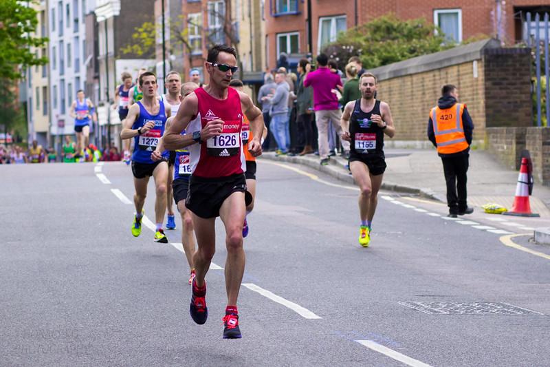 London Marathon 2017  Horaczko Photography-9724