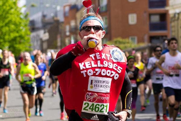 London Marathon 2017  Horaczko Photography-9974