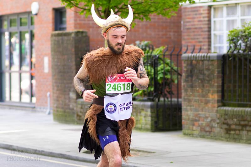London Marathon 2017  Horaczko Photography-9787