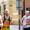 London Marathon 2017  Horaczko Photography-9782