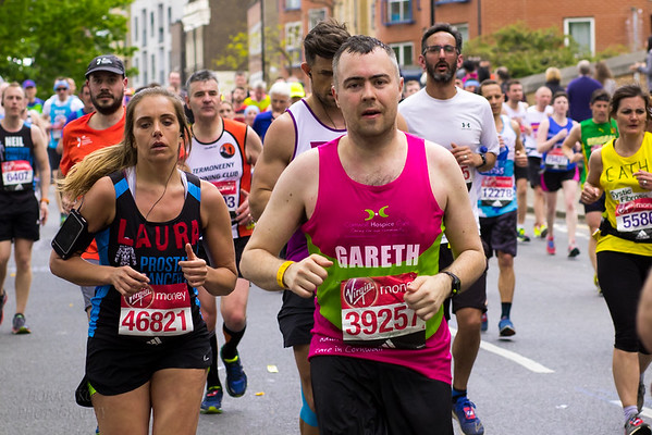 London Marathon 2017  Horaczko Photography-0013