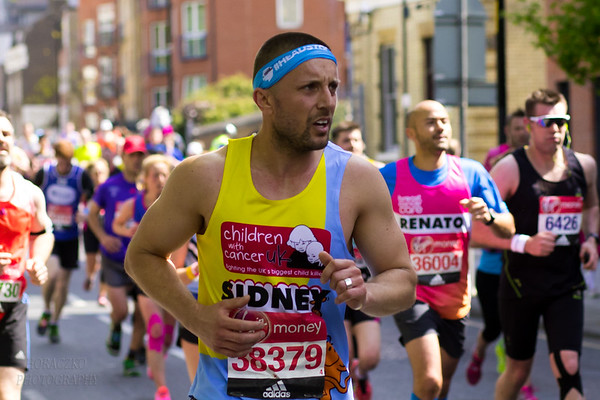 London Marathon 2017  Horaczko Photography-9938