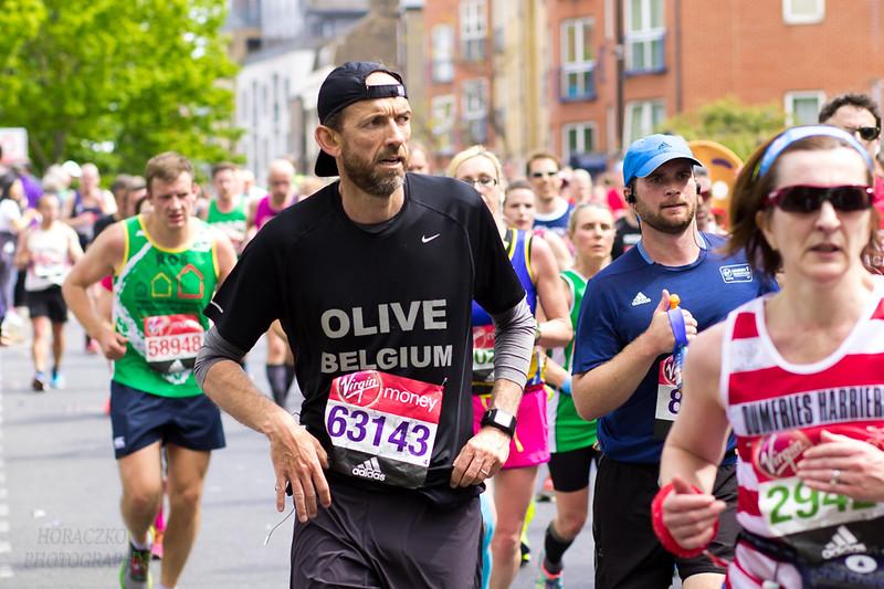 London Marathon 2017  Horaczko Photography-9984