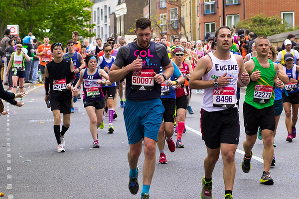London Marathon 2017  Horaczko Photography-0011