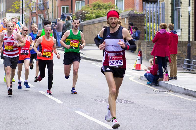 London Marathon 2017  Horaczko Photography-9758