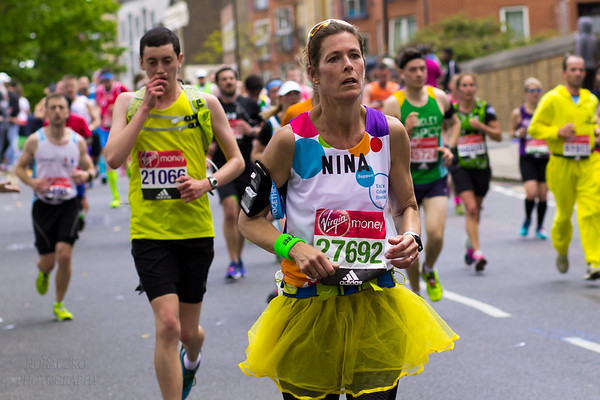 London Marathon 2017  Horaczko Photography-0004