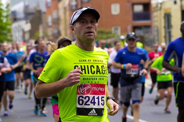 London Marathon 2017  Horaczko Photography-9998