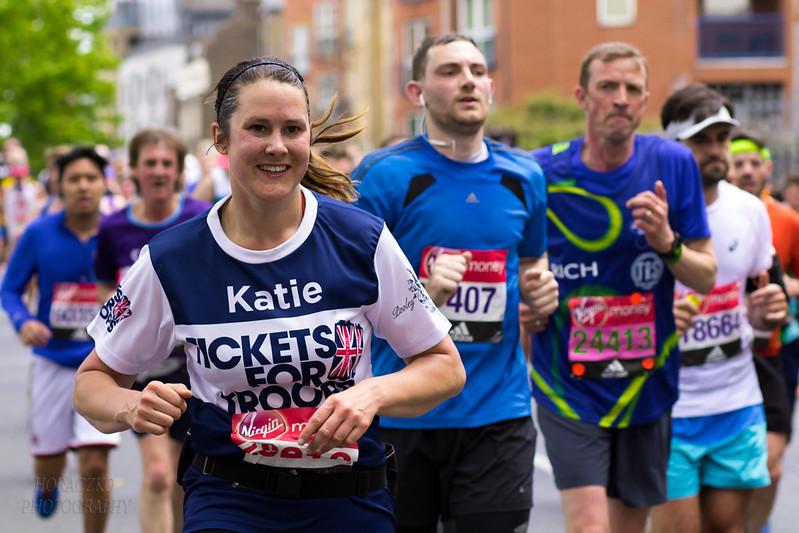 London Marathon 2017  Horaczko Photography-9999