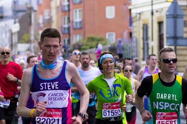 London Marathon 2017  Horaczko Photography-9918