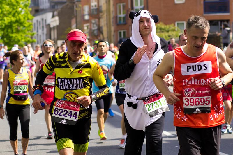 London Marathon 2017  Horaczko Photography-9977
