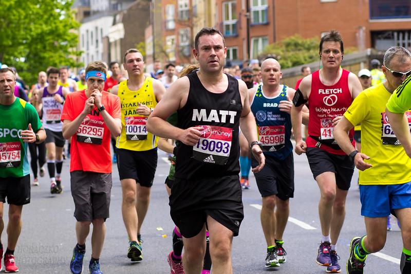 London Marathon 2017  Horaczko Photography-9995