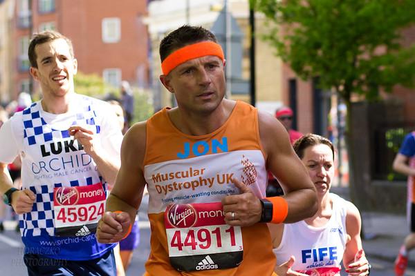 London Marathon 2017  Horaczko Photography-9937