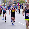 London Marathon 2017  Horaczko Photography-9736
