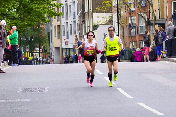 London Marathon 2017  Horaczko Photography-9691