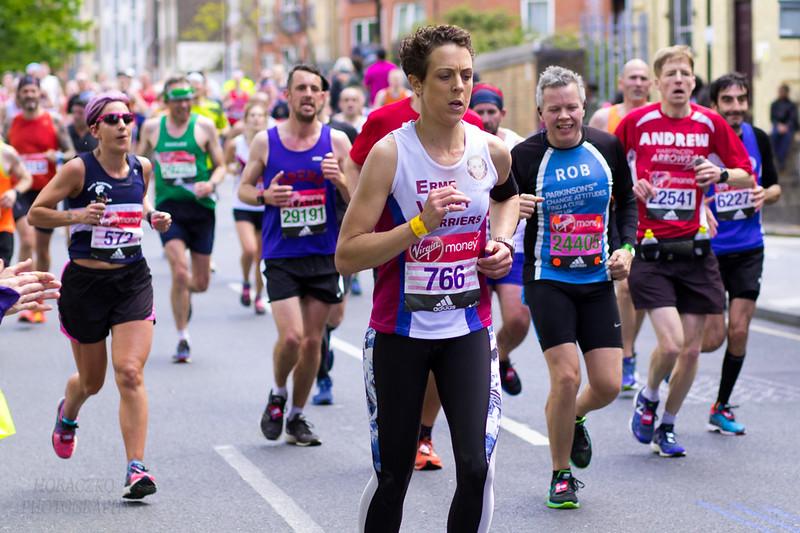 London Marathon 2017  Horaczko Photography-9858