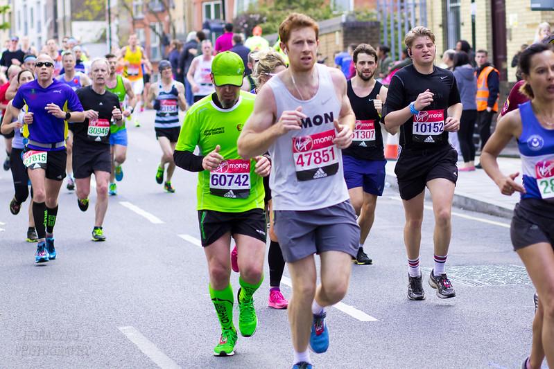 London Marathon 2017  Horaczko Photography-9873