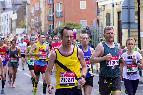London Marathon 2017  Horaczko Photography-9919