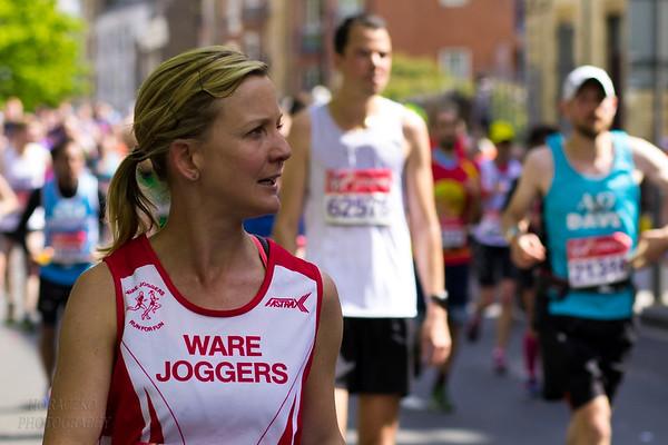 London Marathon 2017  Horaczko Photography-9967