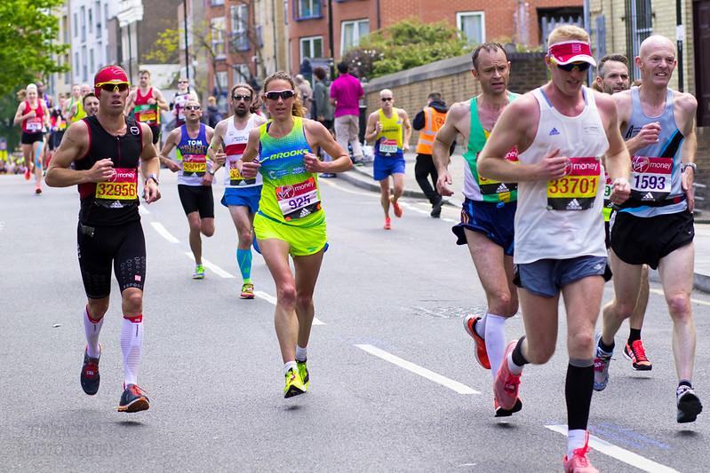 London Marathon 2017  Horaczko Photography-9753