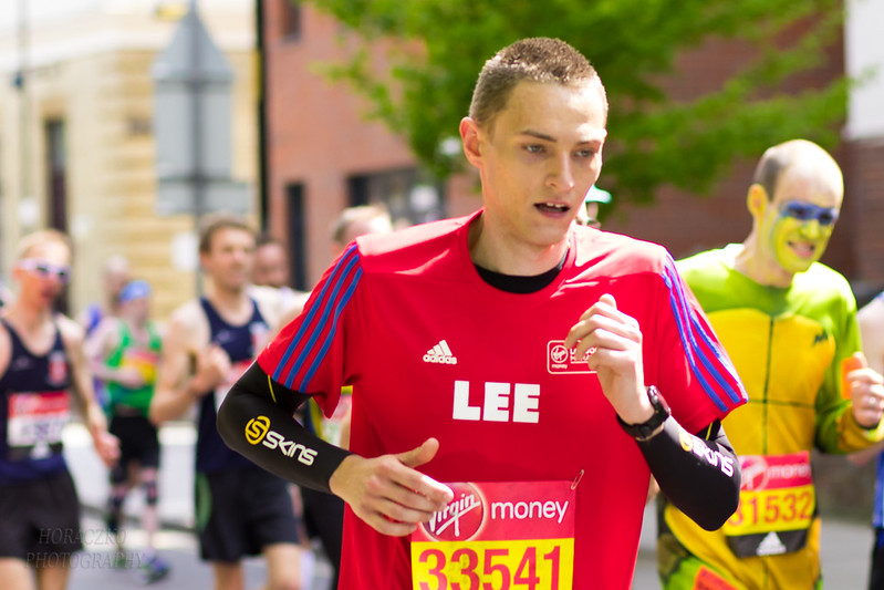 London Marathon 2017  Horaczko Photography-9803
