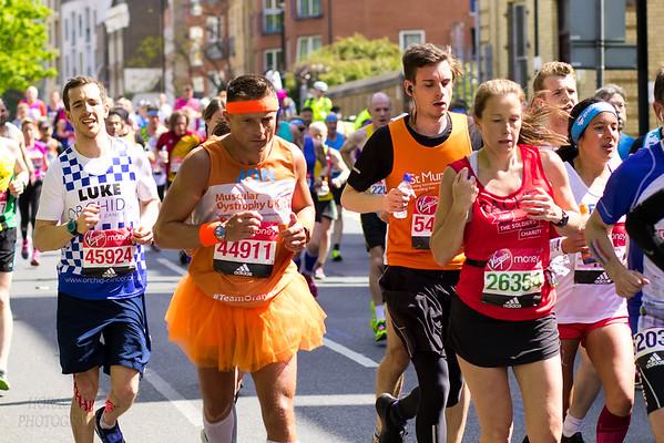 London Marathon 2017  Horaczko Photography-9936