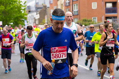 London Marathon 2017  Horaczko Photography-0019